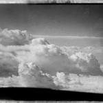 CFU_clouds