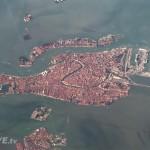 Venedic01
