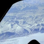 FRA-SFO-Keyser_Franz_Josef_Fjord|@Greenland