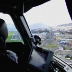 UIO_Approach@Cockpit