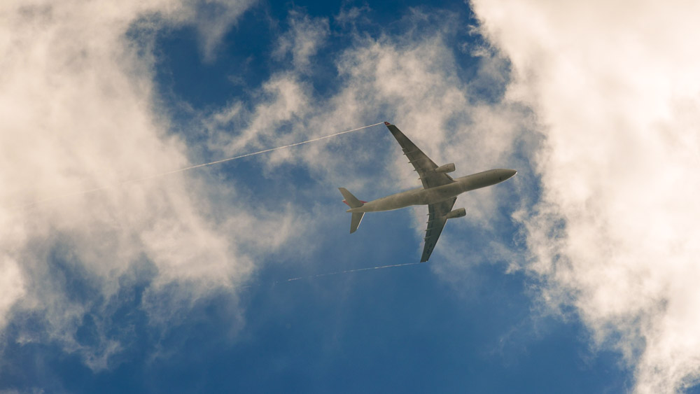swiss aviation training address