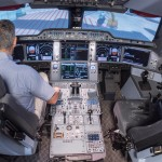 PE19_A350BOS_LHsNextTopmodel_002