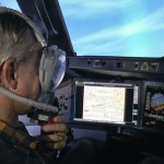 PE19_A350BOS_LHsNextTopmodel_162