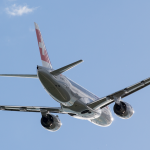 LCY_1280_20160630_BCA_Swiss_Delivery-01035