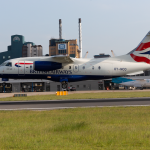 LCY_1280_LCY13634